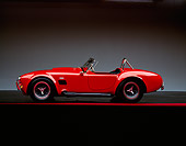 COB 01 RK0012 04