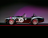 COB 01 RK0013 02