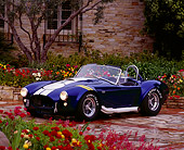 COB 01 RK0020 24
