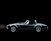 COB 01 RK0033 04