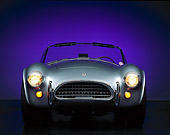 COB 01 RK0042 01