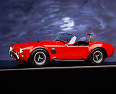 COB 01 RK0056 01