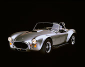 COB 01 RK0082 06