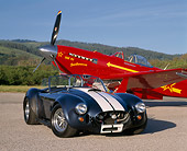 COB 01 RK0089 06