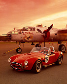COB 01 RK0093 03