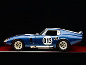 COB 01 RK0103 01