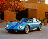 COB 01 RK0109 01
