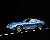 COB 01 RK0115 03