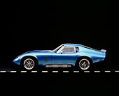 COB 01 RK0116 04