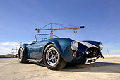 COB 01 RK0117 01