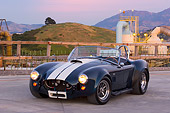 COB 01 RK0122 01
