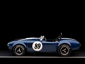 COB 01 RK0126 01