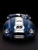COB 01 RK0128 01