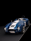 COB 01 RK0130 01