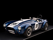 COB 01 RK0131 01