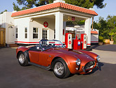 COB 01 RK0134 01