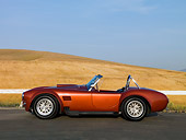 COB 01 RK0136 01
