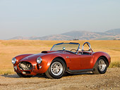 COB 01 RK0137 01
