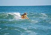 DOG 03 JN0011 01