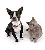 DOK 03 RK0140 03