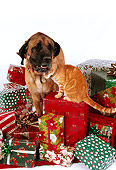 DOK 03 RK0202 10
