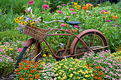 FLW 01 DA0004 01
