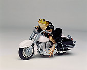 FRG 01 RK0039 19