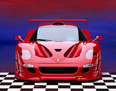 FRR 01 RK0001 01