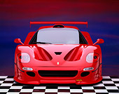 FRR 01 RK0001 04