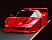 FRR 01 RK0013 01