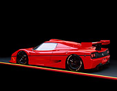 FRR 01 RK0018 01