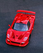 FRR 01 RK0019 02