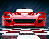 FRR 01 RK0024 05