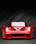 FRR 01 RK0027 02