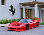 FRR 01 RK0040 03