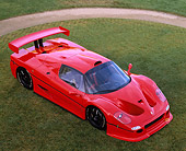 FRR 01 RK0050 05