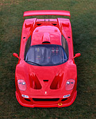 FRR 01 RK0056 03
