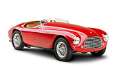 FRR 03 RK0002 07