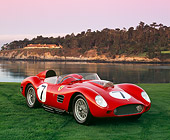 FRR 03 RK0018 01