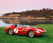 FRR 03 RK0019 01