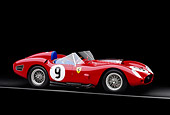 FRR 03 RK0023 01