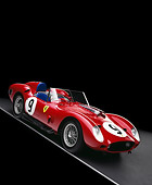 FRR 03 RK0024 09