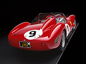 FRR 03 RK0026 06