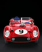 FRR 03 RK0027 06