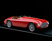 FRR 03 RK0001 01