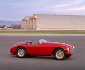 FRR 03 RK0006 02