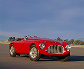 FRR 03 RK0009 01