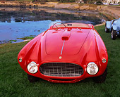 FRR 03 RK0015 02