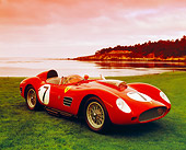 FRR 03 RK0022 01