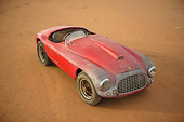 FRR 03 RK0037 01